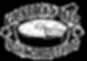 Logo_Cornbread Cafe.png