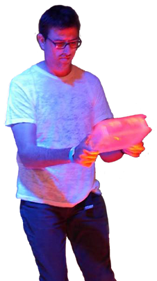 Steve-Ouriana_no Background.png