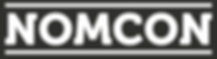 NOMCON_logo.png