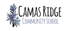 logo_Camas Ridge Community School.png