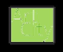 Logo_open-border copy.png