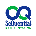 logo_Sequential.png