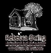 Rebecca Swing Logo.png