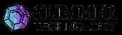 glimmer_logo.png