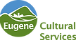 City-of-Eugene-Cultural-Services-logo-2-