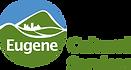 City-of-Eugene-Cultural-Services-logo-2-