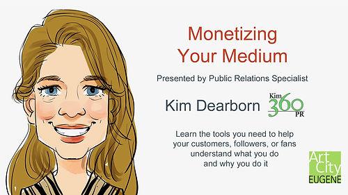 Monetizing your Medium_2.jpg