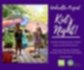 Umbrella Project Kid's Night.jpg