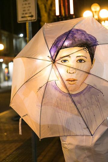 ArtCity_UmbrellaProj-6242@2020 Dana Vion