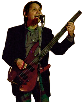 Willie_McEachearnno_background_png.png