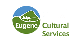 logo_eug_Cultural-Services-horizontal co
