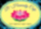 logo_B-Heavenly-Cafe copy.png