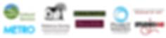 Logo strip_sponsors_SWOW_Aug_wht.png