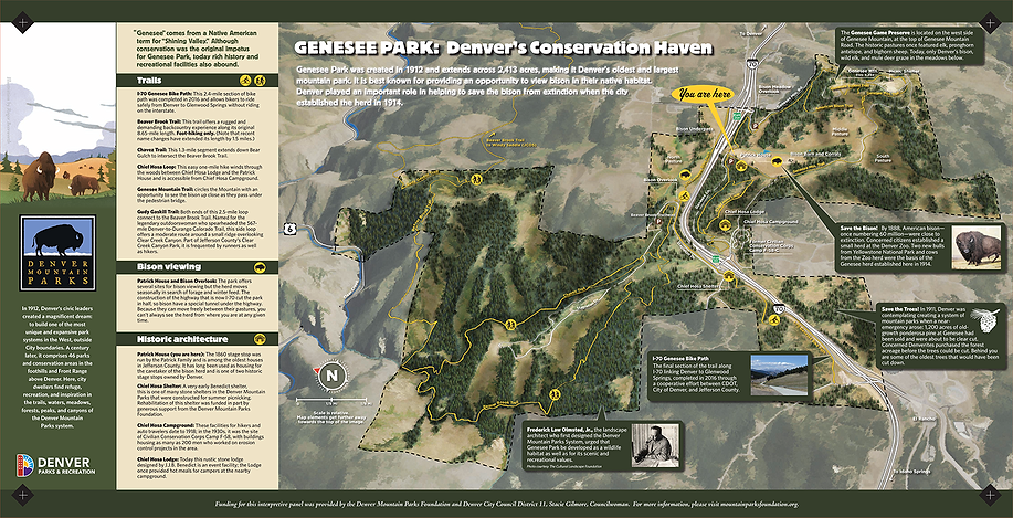 Sign #3 3-31-19-Genesee Overview-LO-RES.
