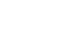 CWH%202020%20logo%20and%20tag-white_edit
