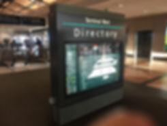 DIA directory.jpg