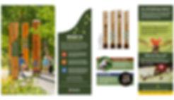 Stick forest.jpg