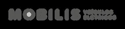 Logos vetorizados1.png