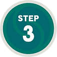 Join-Step3.png