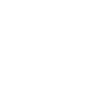 PACE-logo-white-transparent.png