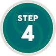 Join-Step4.png