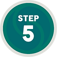 Join-Step5.png
