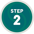 Join-Step2.png