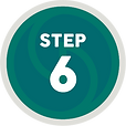 Join-Step6.png