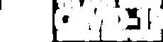 Logo-horizontal-ACSRR-White.png