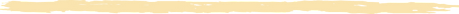 Divider-Yellow2.png