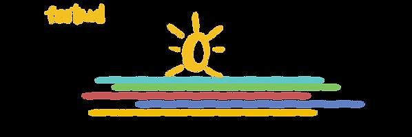 logo musikojardins transparence.png
