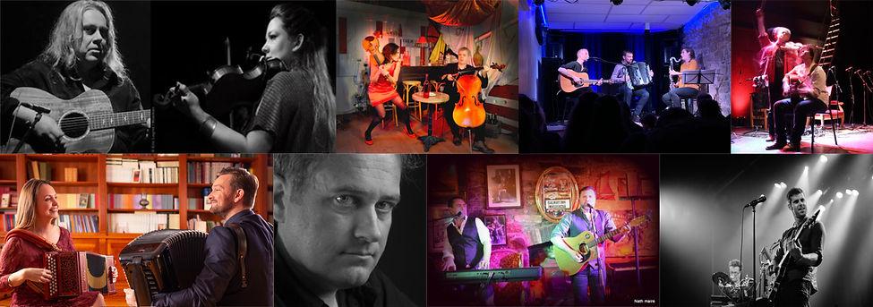 montage MusikoJardins 2.jpg