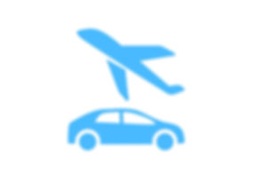 airport-transfer-free-vector-icon-800x56