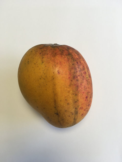 Fruit Cocktail/Zill 28-18
