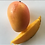 Thumbnail: Thai Everbearing