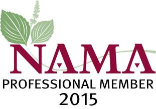 !_NAMA_Logo.ProfMember2015.jpg