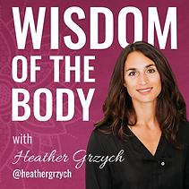 Wisdom of the Body Heather Grzych.png