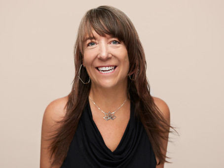 WATCH: How to Trust Your Instincts with Prenatal Yoga with Jane Austin