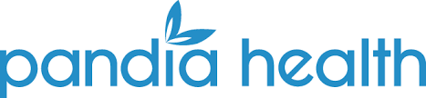 pandia health.png