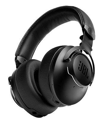 JBL Club One Wireless True Adaptive Noise Cancelling Headphones