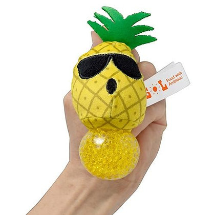 Pineapple Stress Buster™