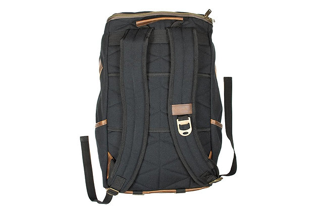 Finley Mill Pack™ (Black)
