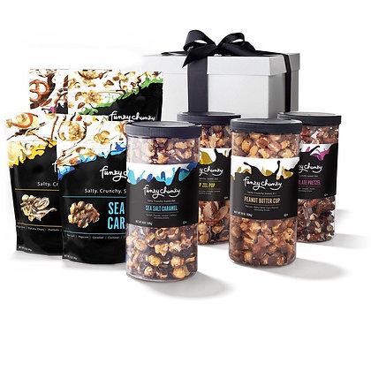 Premier Gift Pack