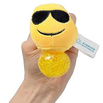 Emoji Sunglasses Stress Buster™