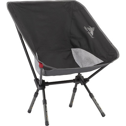 High Sierra® Ultra Portable Chair (300lb Capacity)