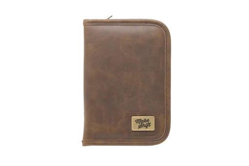 Somerset™ Stationery Kit