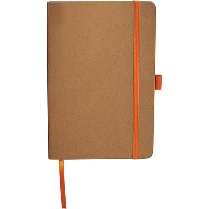 Eco Color Bound JournalBook®
