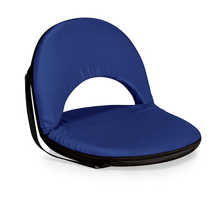Oniva Portable Reclining Seat