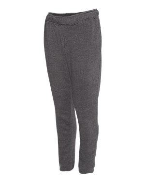 J. America Triblend Fleece Joggers