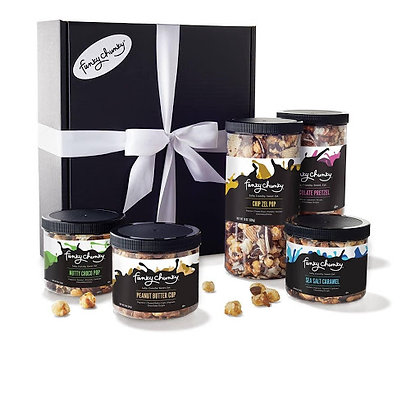 Party Gift Pack